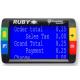 Ruby 4.3 Non HD