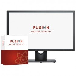 Fusion - Home Edition