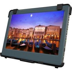 On-Lap Monitor for BrailleSense Polaris (Ex-Demo)